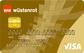 Wüstenrot Bank Visa Gold