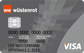 Wüstenrot Bank Kreditkarte