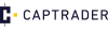 Logo CapTrader