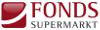 FondsSuperMarkt Logo