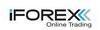 iForex Logo