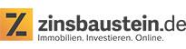 Zinsbaustein.de Logo