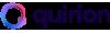 Logo quirion