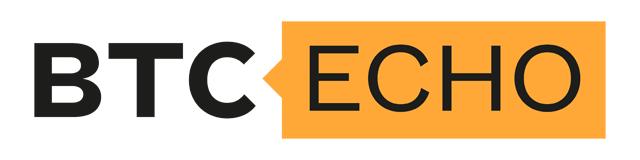 Logo BTC-ECHO