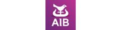 AIB Festgeld