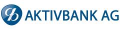 Aktivbank AG Sparkonto