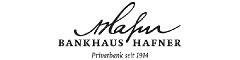 Bankhaus Hafner Festgeld
