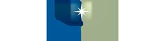 Logo BGFIBank Europe