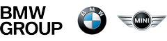 Logo BMW Bank