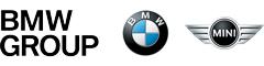 BMW Online-Tagesgeld