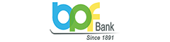 BPF Bank Festgeld