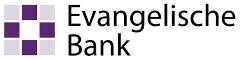 Evangelische Bank Sparkonto online