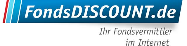 FondsDiscount.de Logo