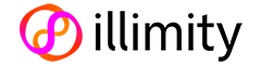 Logo der illimity Bank
