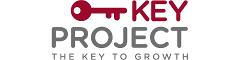 Logo Key Projekt