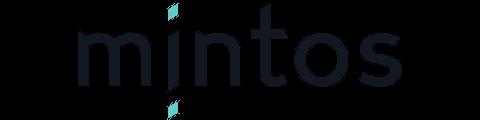 Mintos Logo