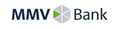 MMV Bank Tagesgeld
