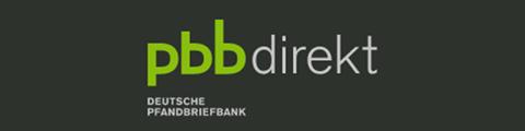 pbb direkt Logo