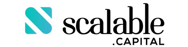 Scalable Broker Logo