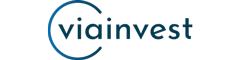 logo ViaInvest Geldanlage